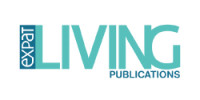 Logo-Expat-Living-Publications