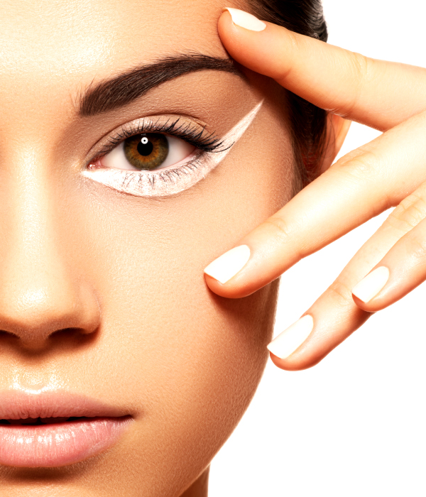 The Body Firm Boutique Beauty Spa Singapore Eye Treatment Dark Circles