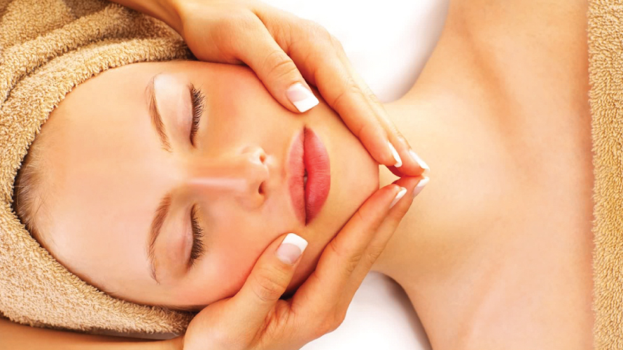 Importance Regular Facials The Body Firm Singapore